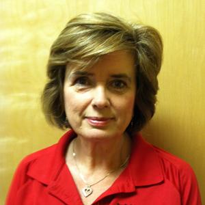 Kathy Galbicka